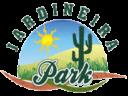 Jardineira Park